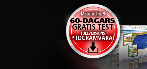 MeasurLink 60 dagar