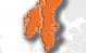 ThumbnailDealerMicrosites_Sweden_Norwey.png